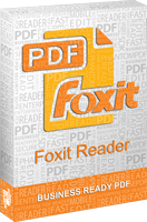 If you need a PDF Reader for our literature, we recommend Foxit Free PDF Reader.
