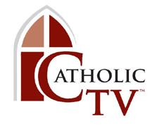 Catholic Television Network