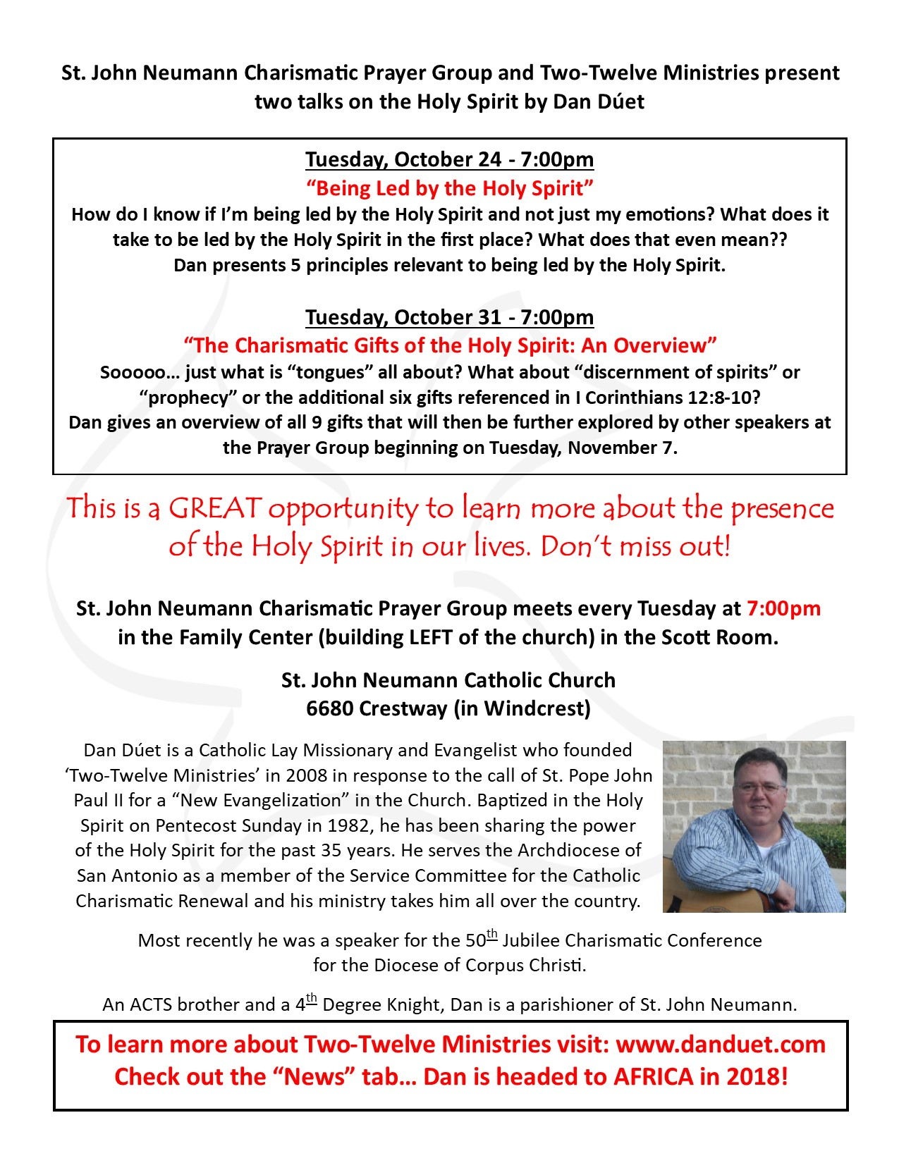 Flier - St JN - Oct 24 and 31.jpg