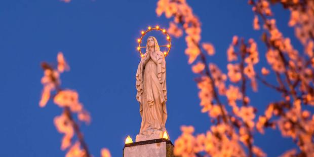 web3-our-lady-of-divine-love-shrine-thoom-via-shutterstock_628857263.jpg