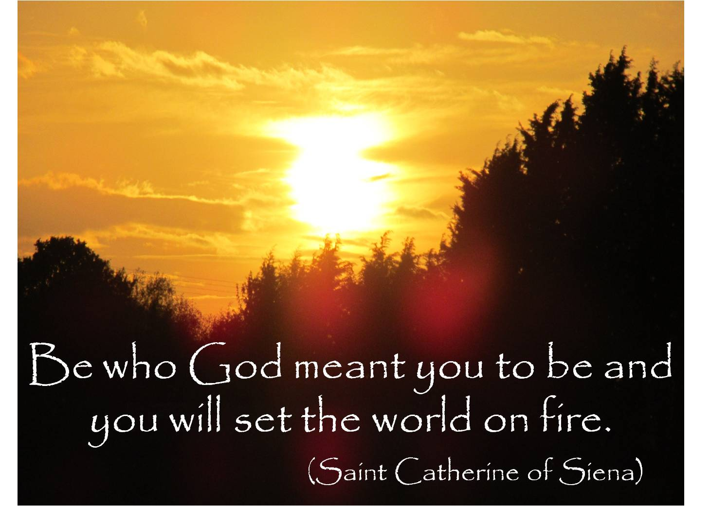 saint-catherine-of-sienna-quote1.jpg