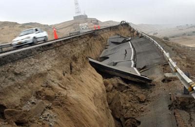 earthquake-gallery-13.jpg