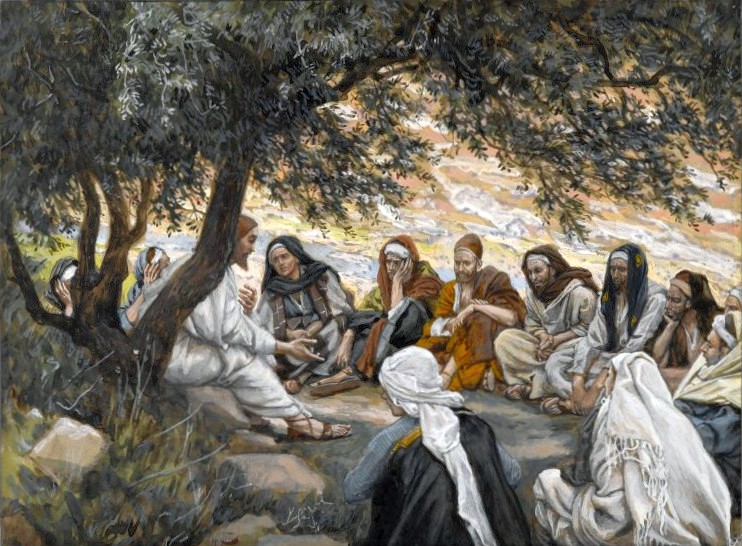 Christ and His Disciples.jpg