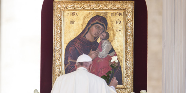 Pope and Mary.jpg