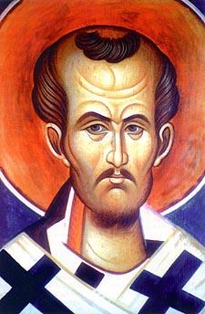 St. John Chyrsostom.jpg