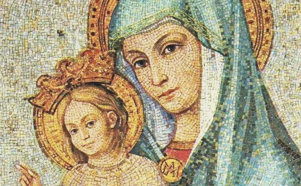 Mary, Mother of the Church.jpg