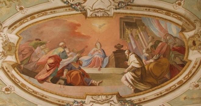 1280px-Kostel_Nejsvětější_Trojice_Fulnek_–_frs-001-660x350.jpg