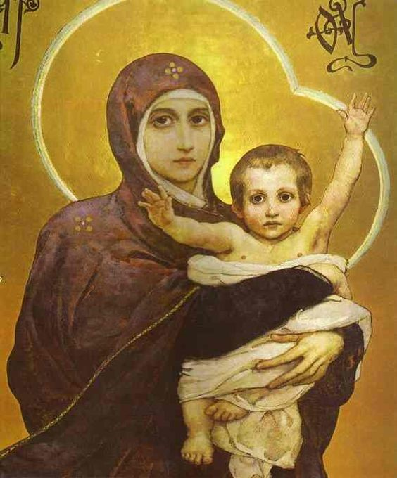 Mary with Child.jpg