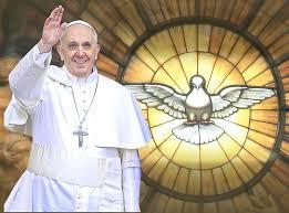 Pope Francis # 2.jpg
