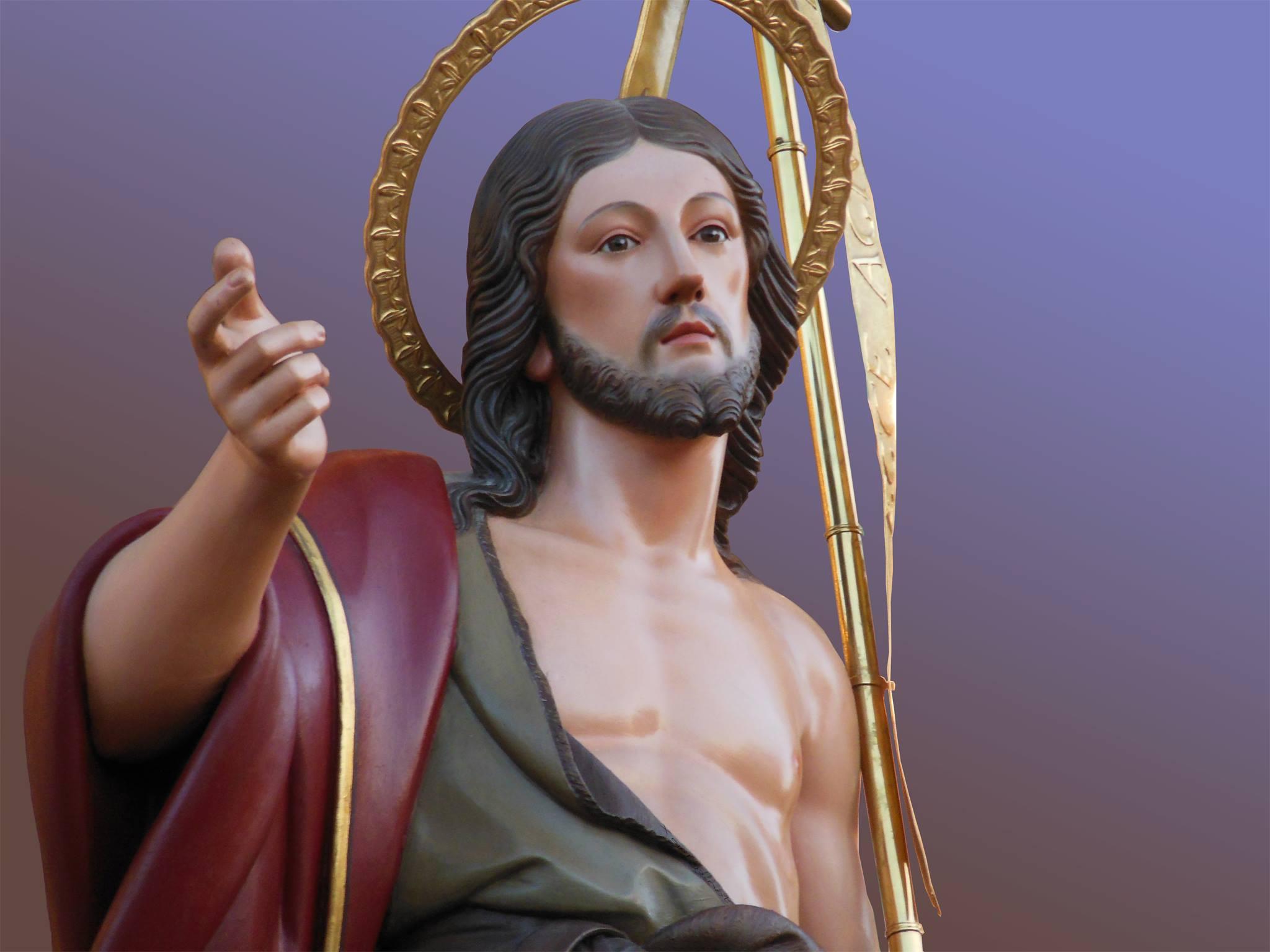 St_John_the_Baptist.jpg