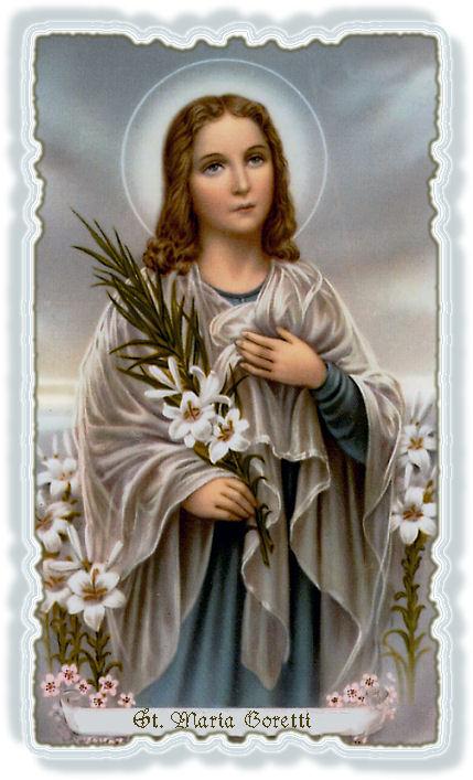 Saint Maria Goretti.jpg