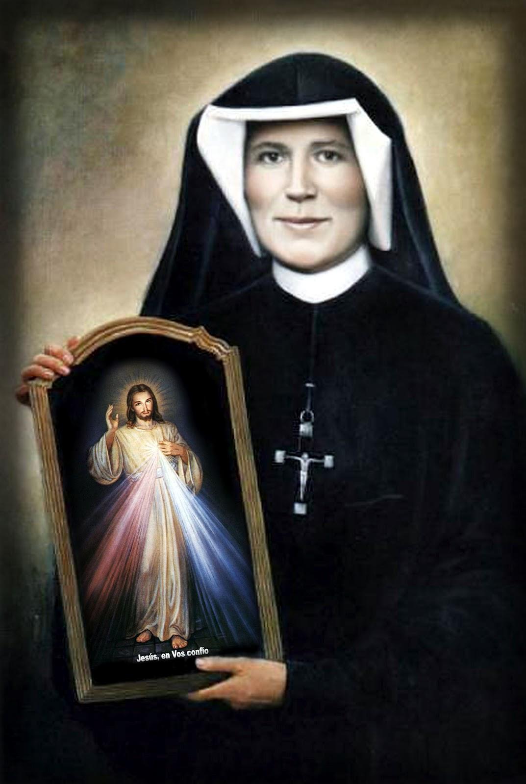 Saint Faustina.jpg