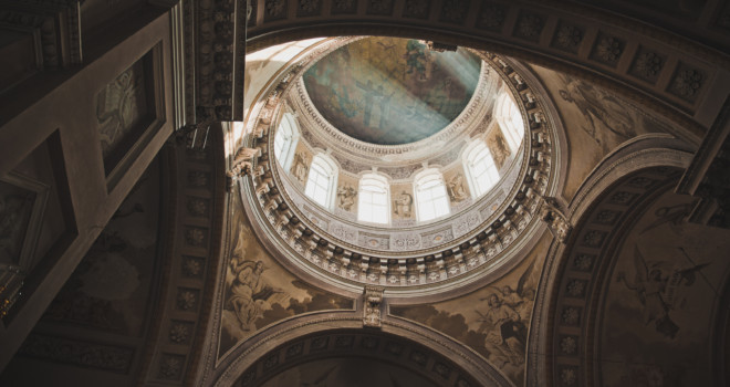 Basilica2.jpg