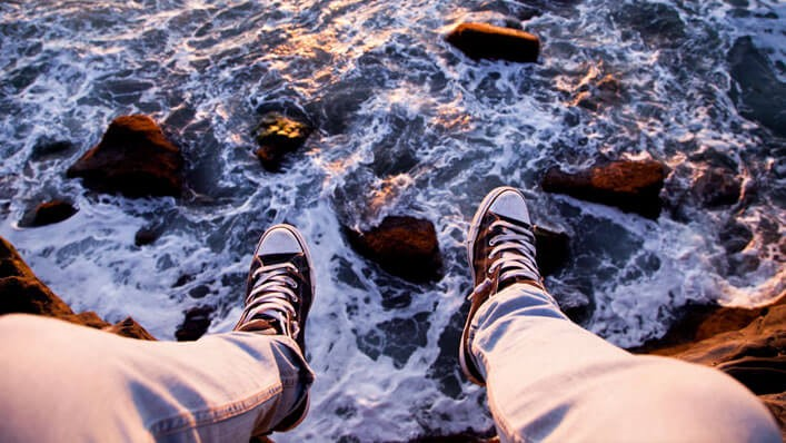 Dangling Feet.jpg