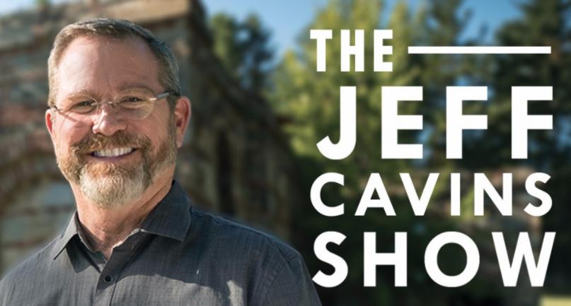 Jeff Cavins.png
