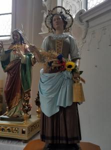 St. Notburga.jpg