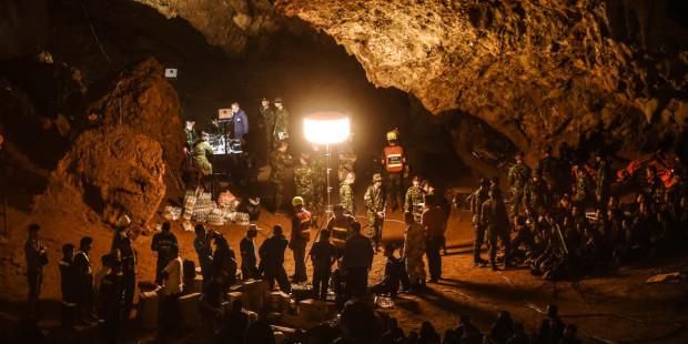 Cave Rescue.jpg