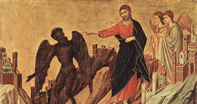 The Temptation of Christ.jpg