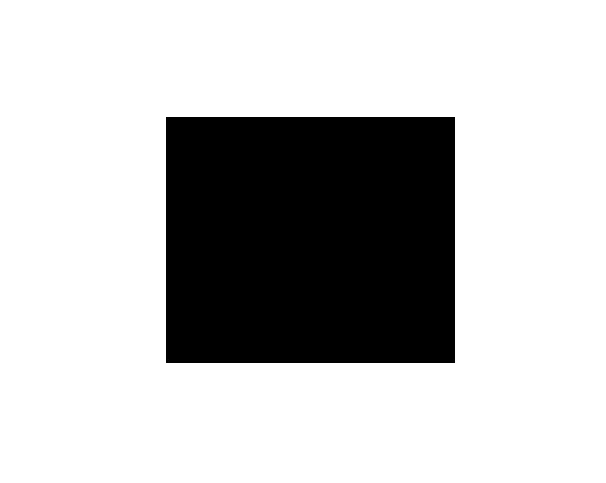Logos_1200_TMW.png