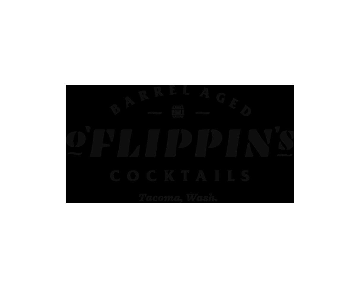 Logos_1200_Oflippins.png