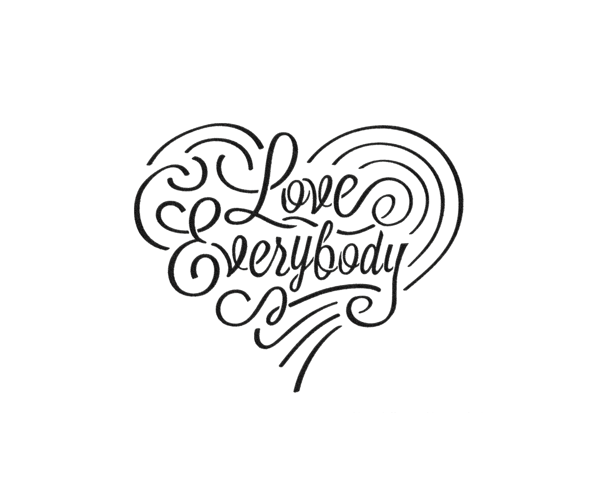 Logos_1200_LoveEverybody.png