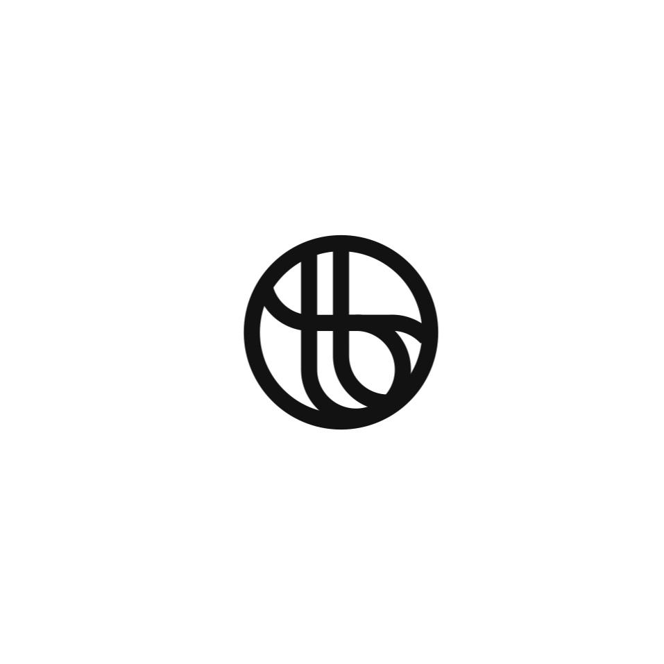 Logos_1200_BL_2.png