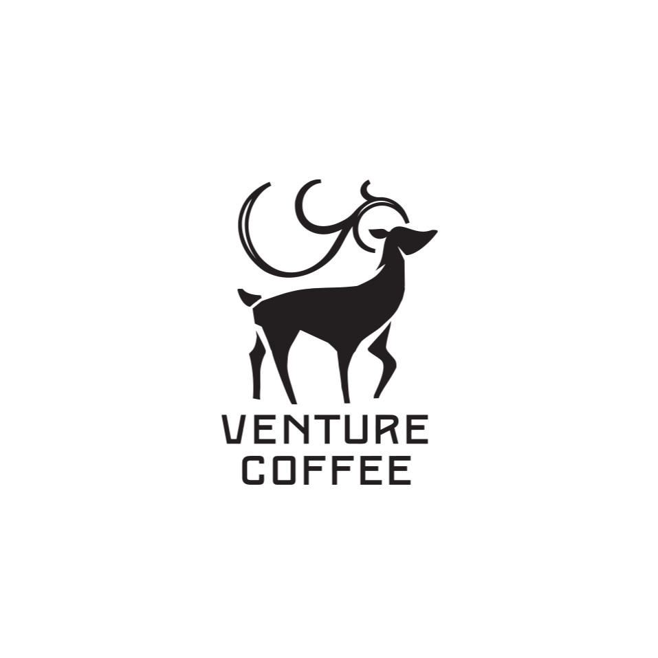 Logos_1200_Venture.png
