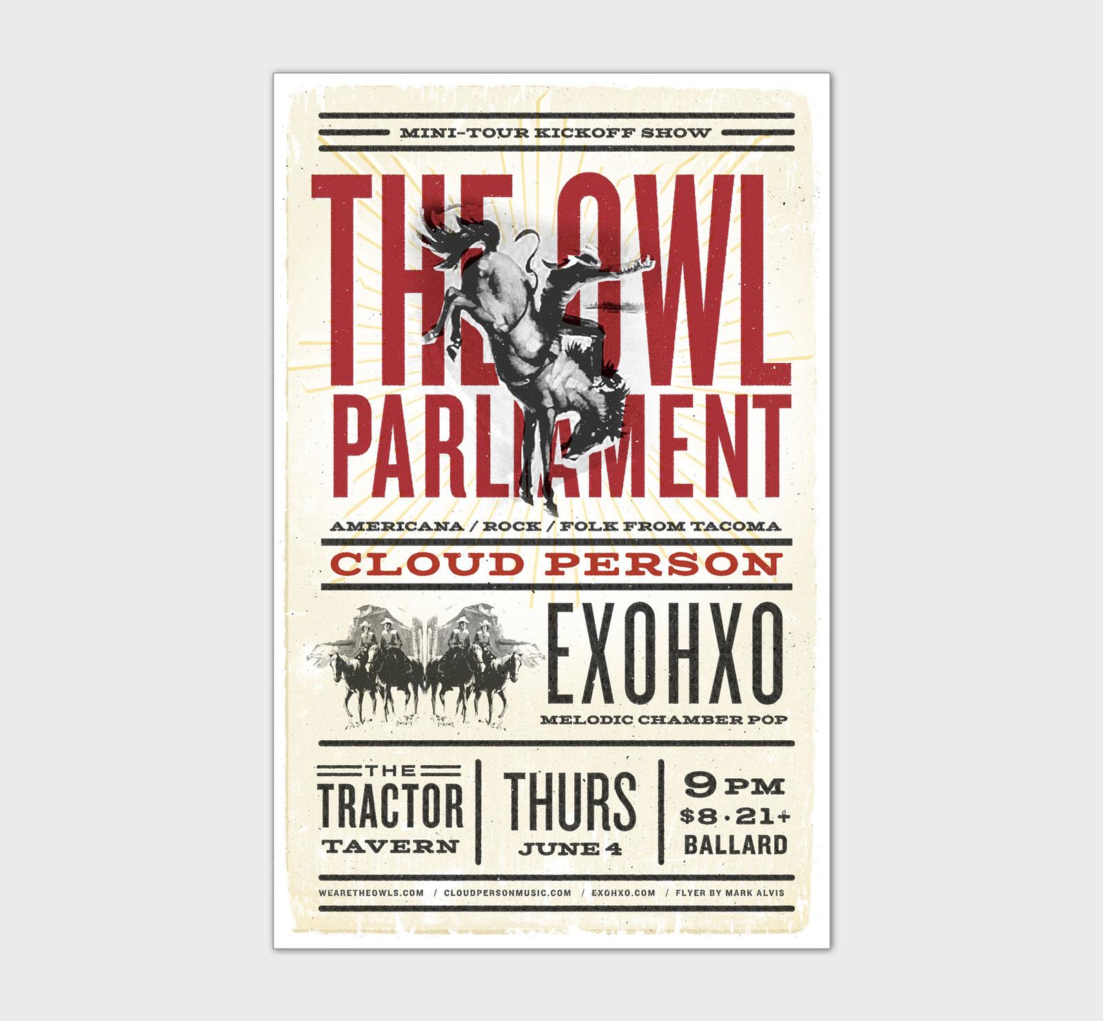 OWLS_Tractor_1600px_R2.jpg