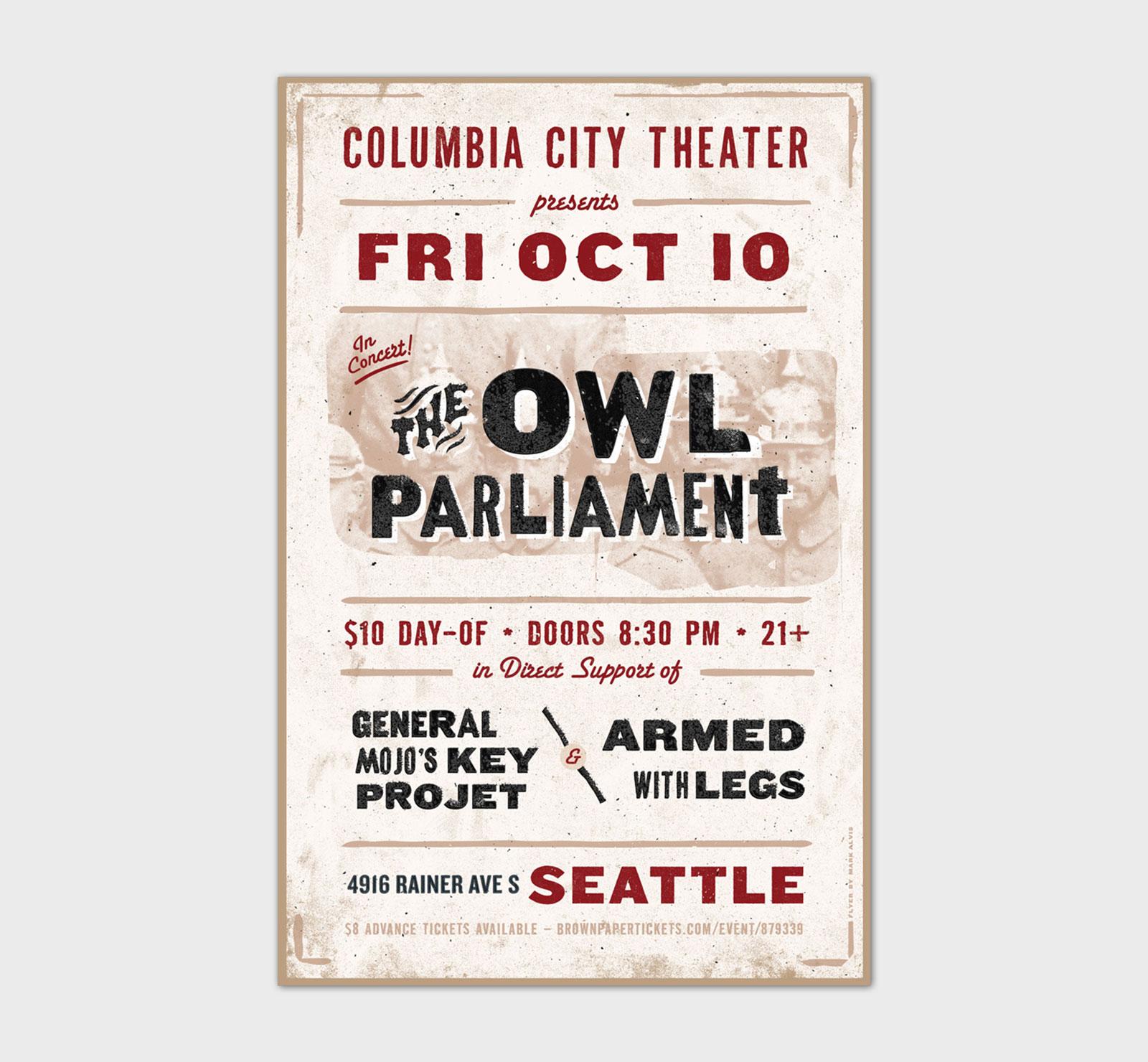 Owls_ColumbiaCity_1600.jpg