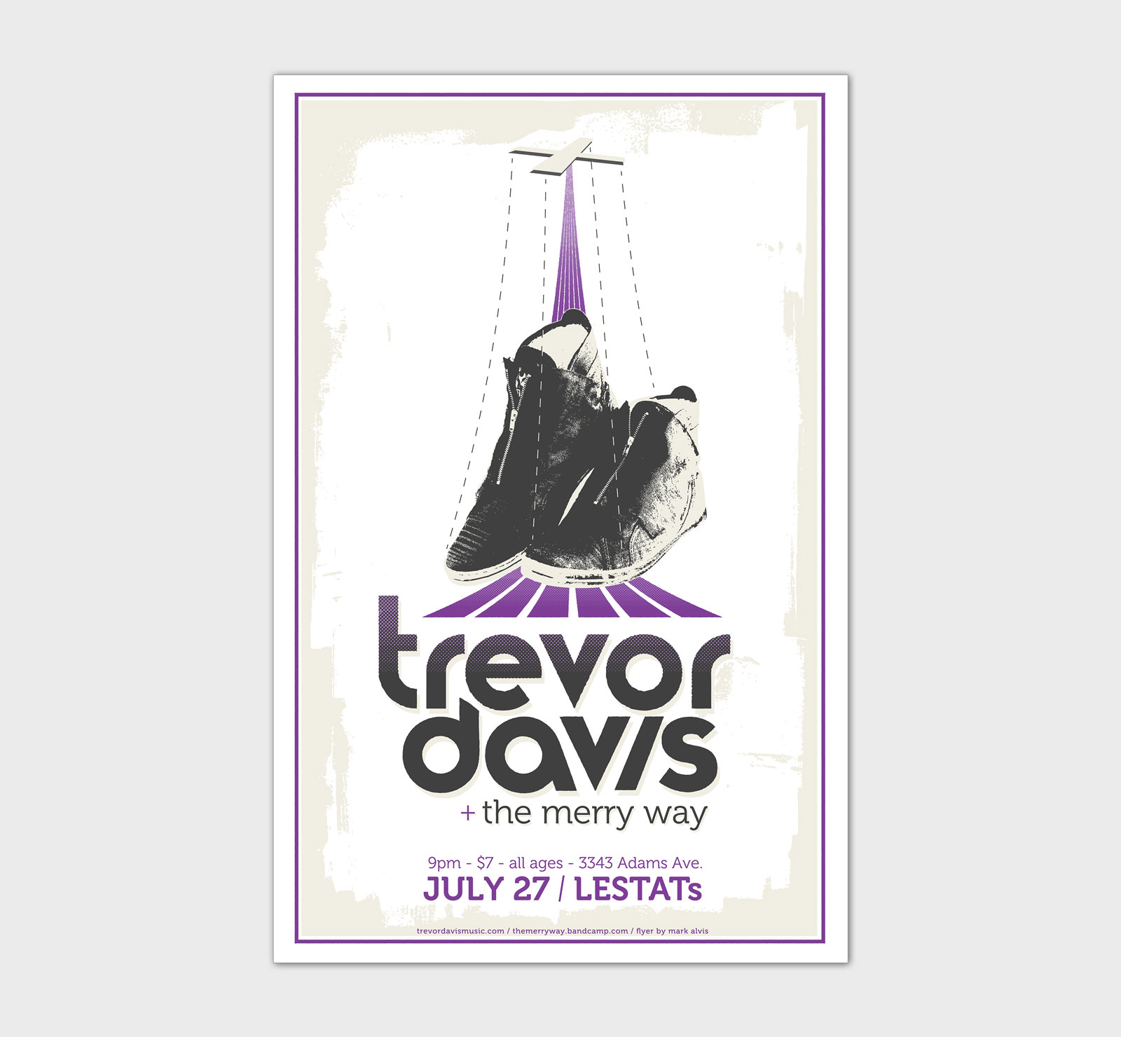 TrevorDavis_LeStats.jpg
