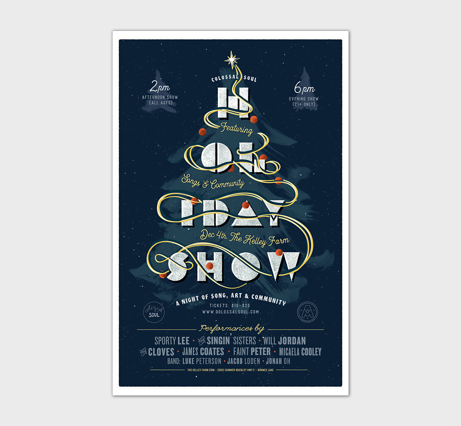 Holiday_Poster_1600.jpg