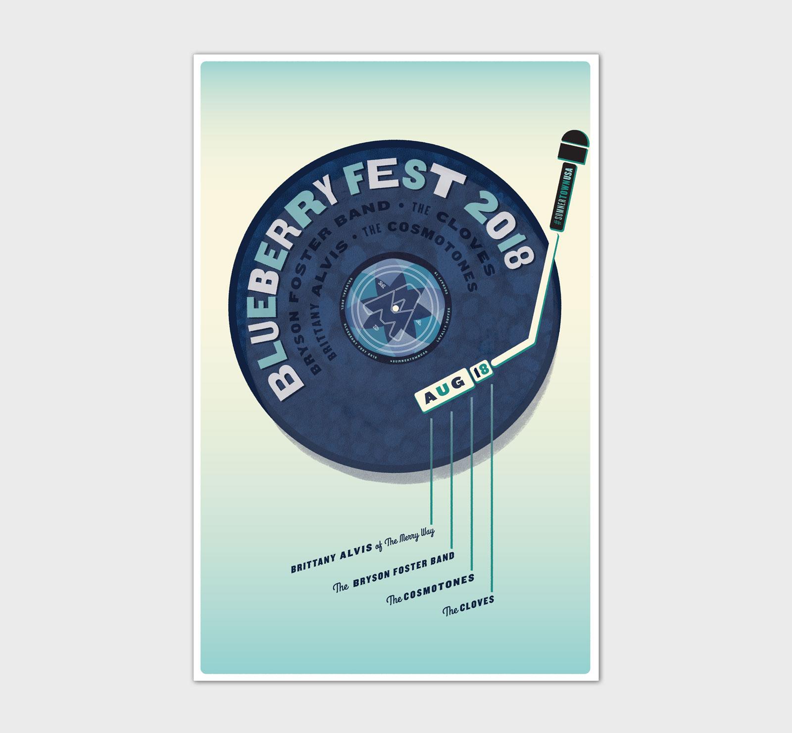 BluberryFest_1600.jpg
