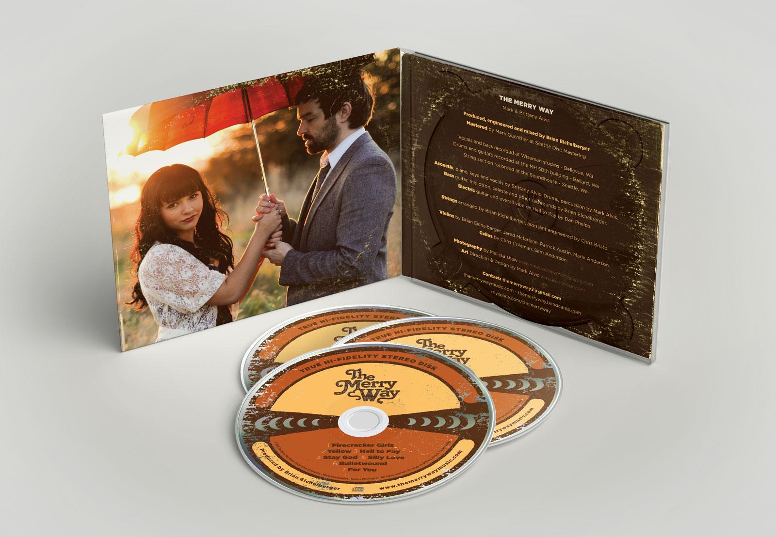 TMW_CD_Album_Packaging_Digipack_3.jpg