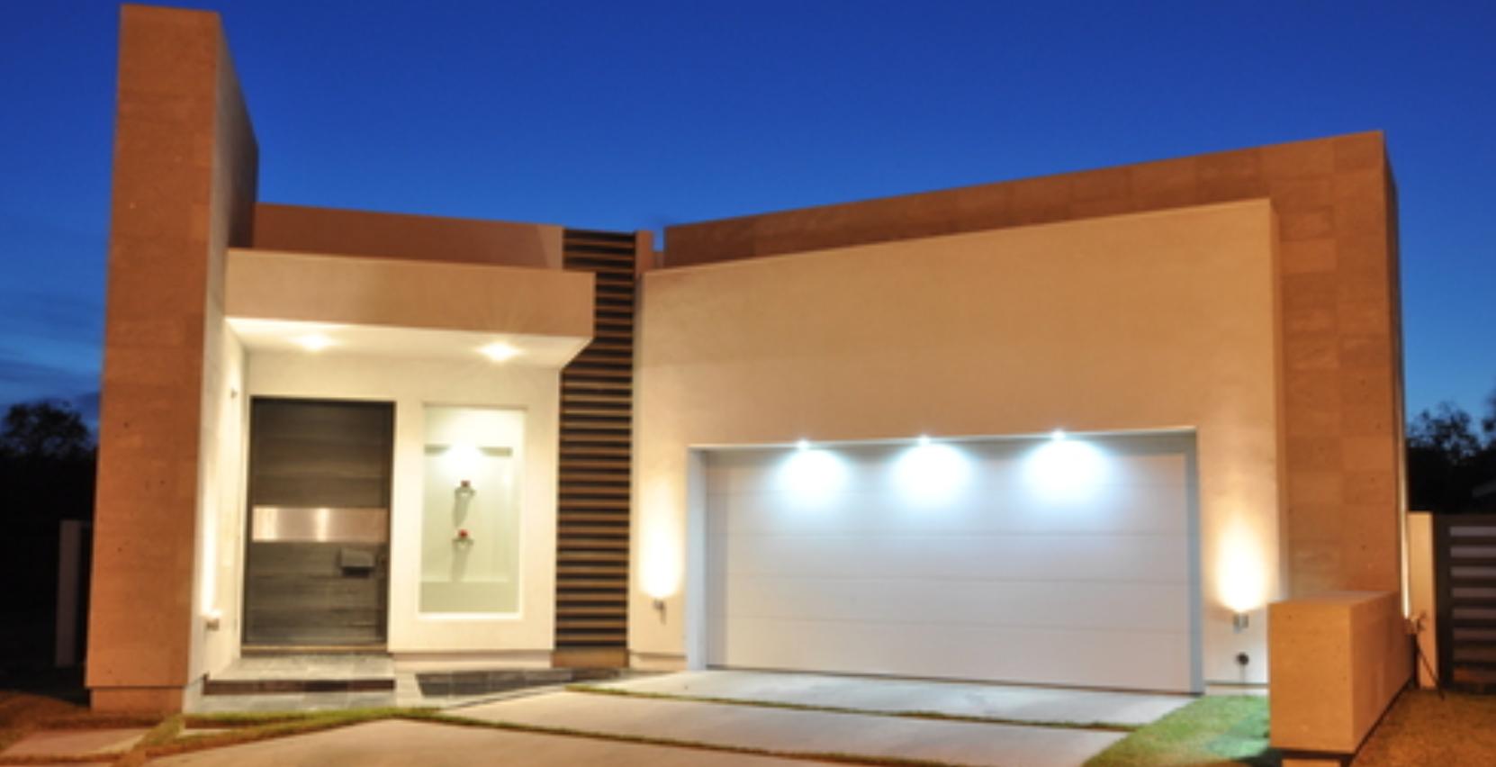 ELONG HOUSE | BROWNSVILLE, TX