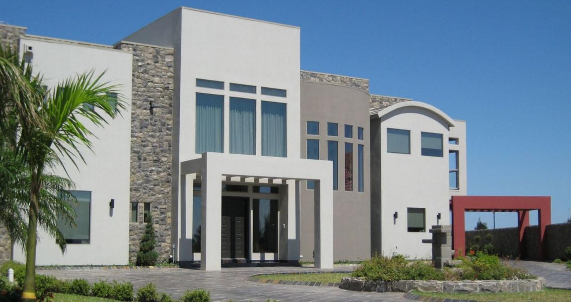 MARPE HOUSE | BROWNSVILLE, TX