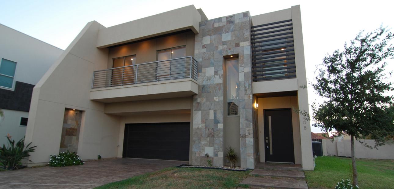 AVITREV HOUSE | MISSION, TX