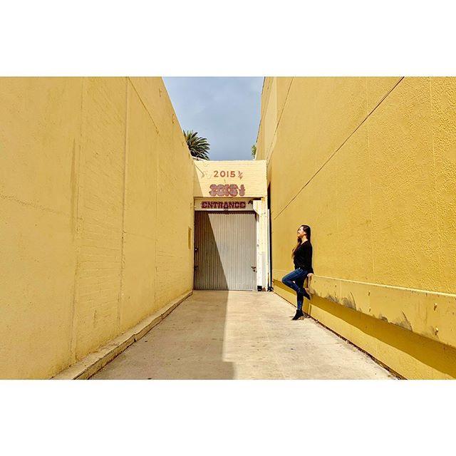 Old ways won't open new doors ☀️💕 #happymonday😊