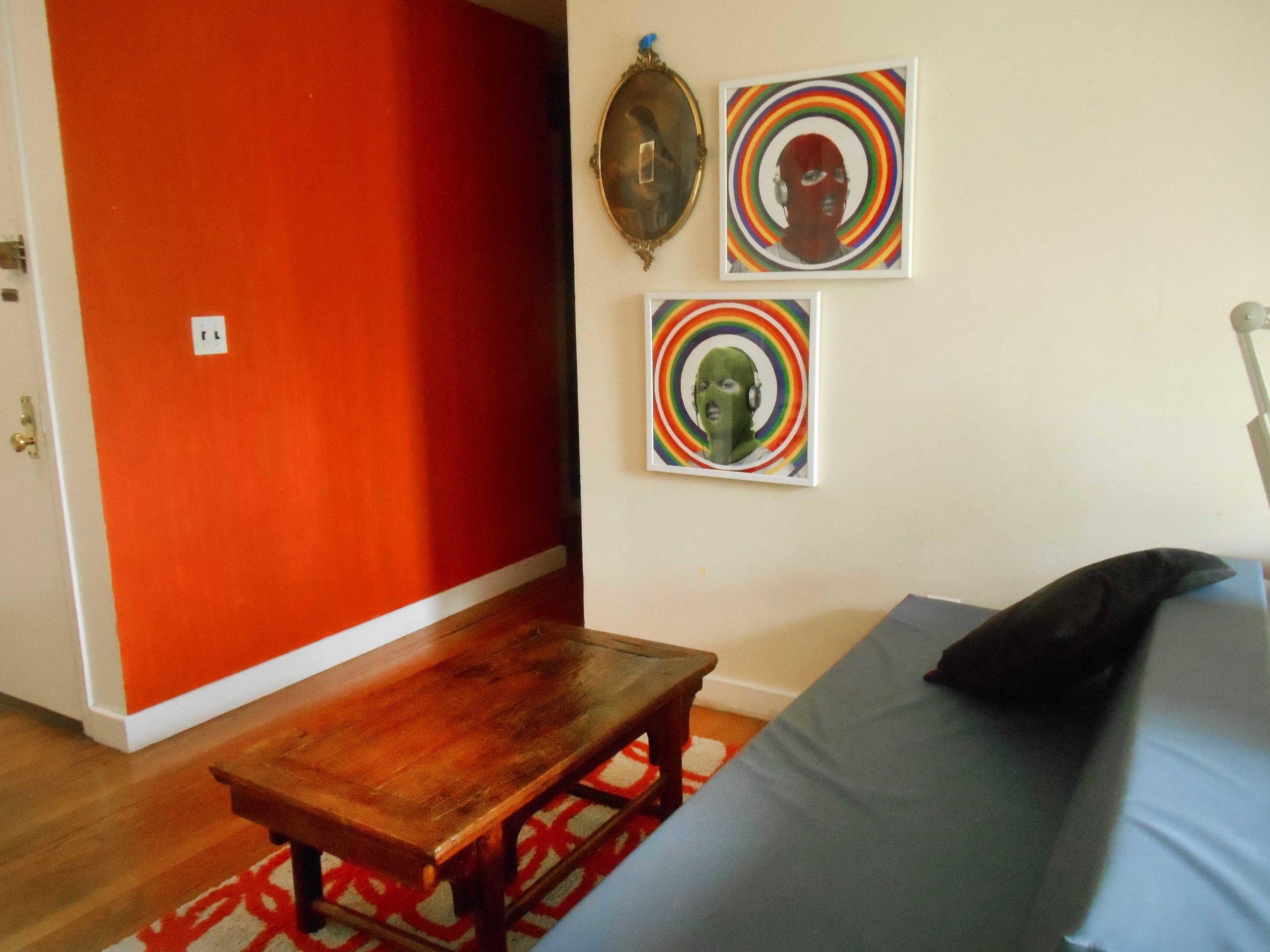 d LR 216 living room 4.jpg