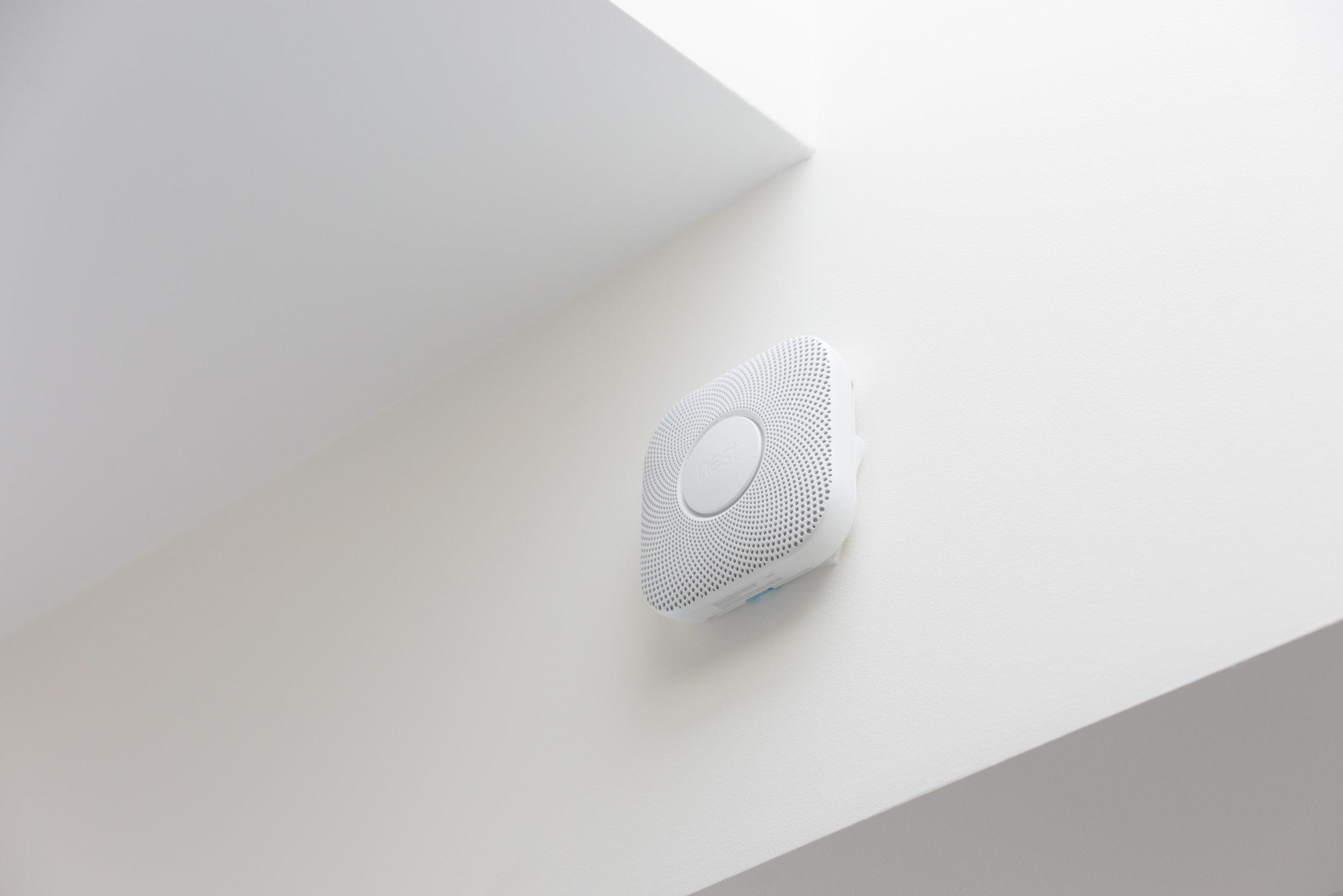 Nest_home_Nopa_protect_2_11534_v03 copy 2.jpg