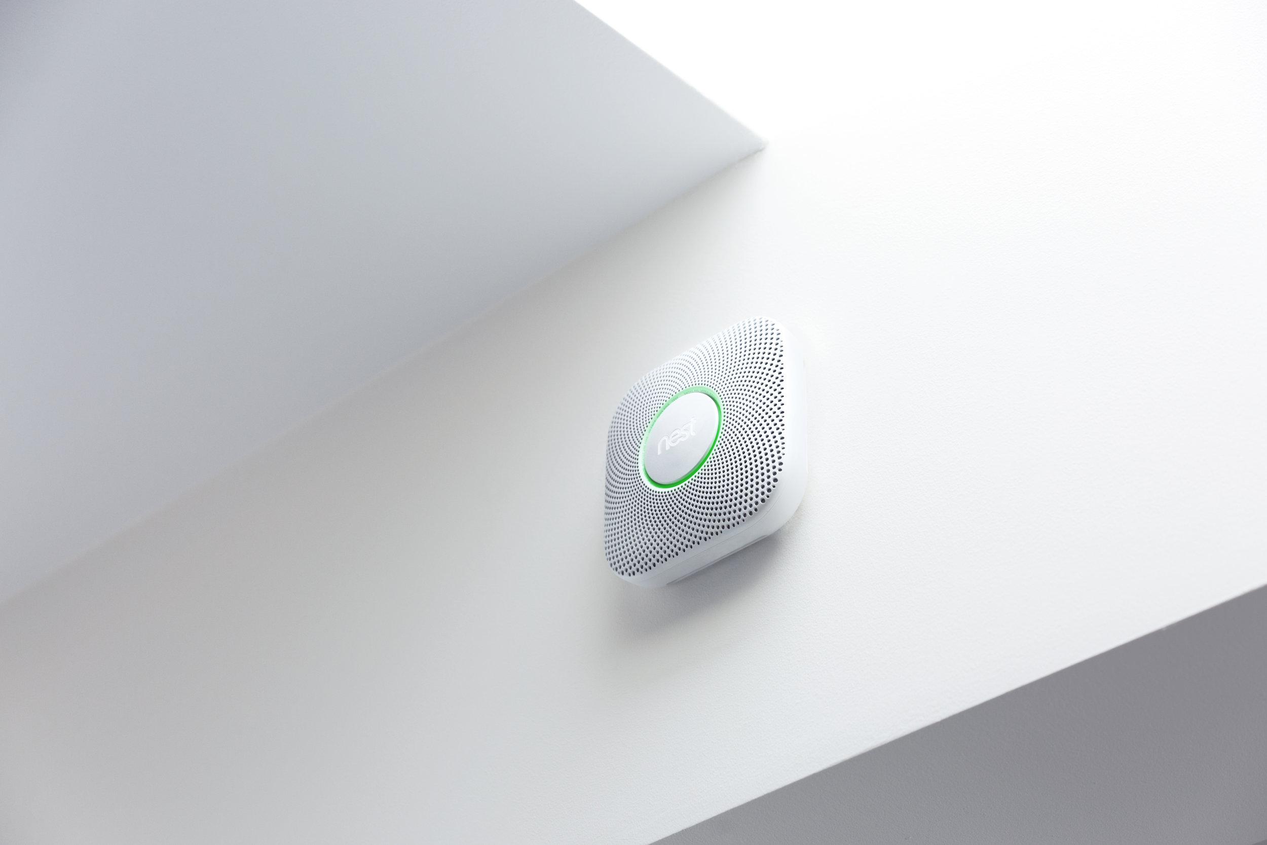 Nest_home_Nopa_protect_2_11534_v03 copy.jpg