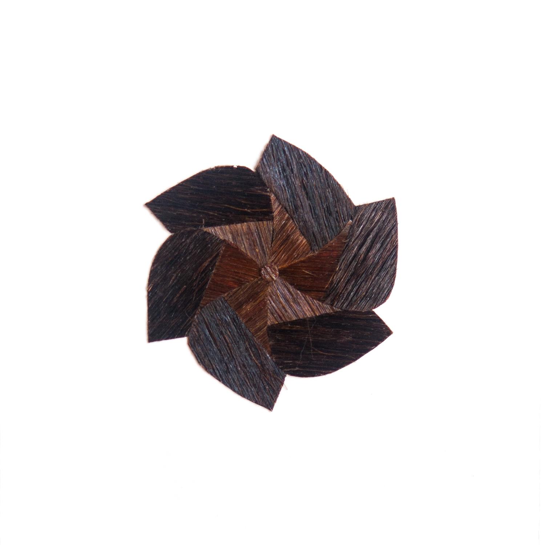 Pinwheel #3