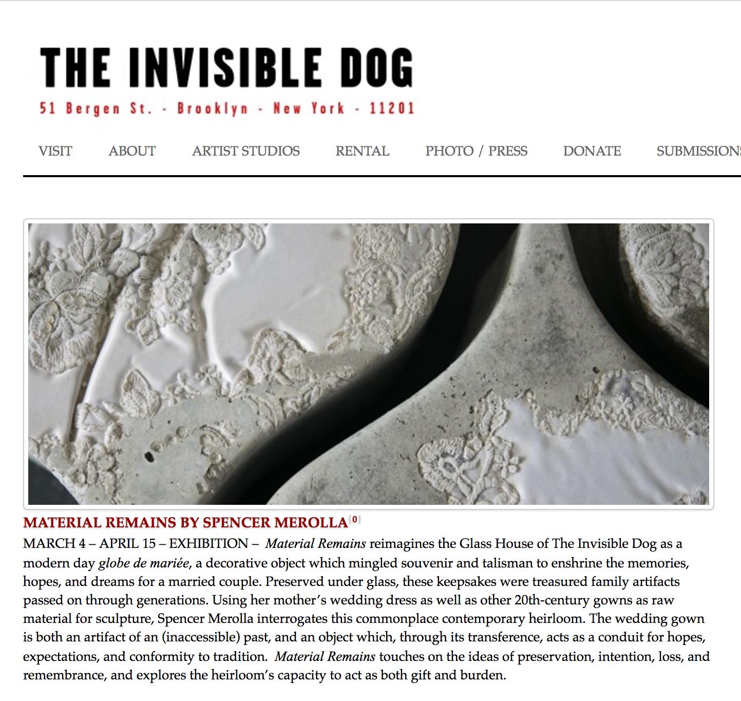 smerolla_invisibledog.jpg