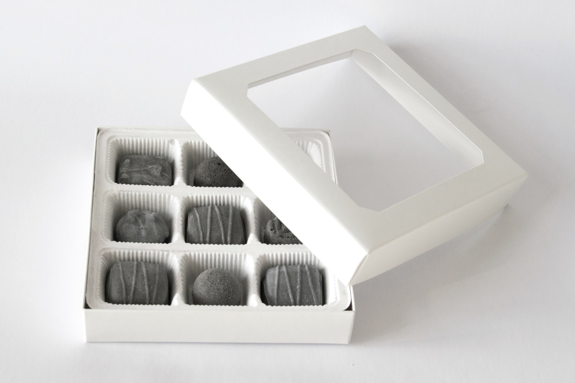coal+comforts-2.jpg