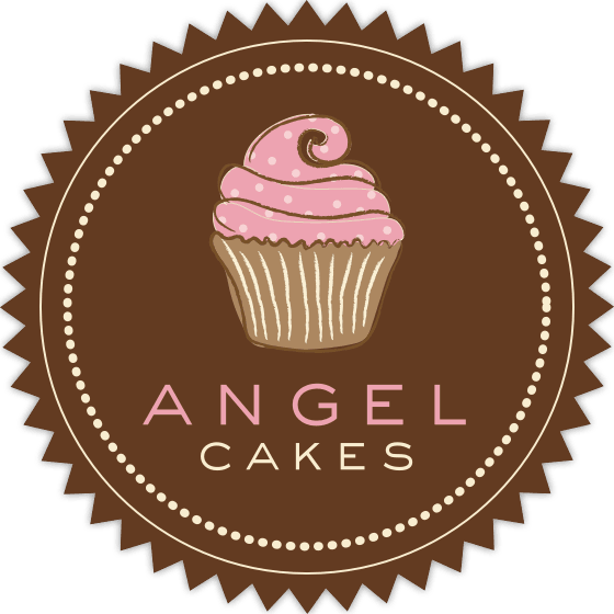 angel cakes.png