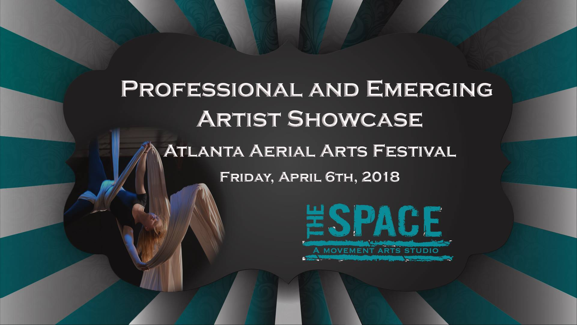 atl aerial festival.jpg