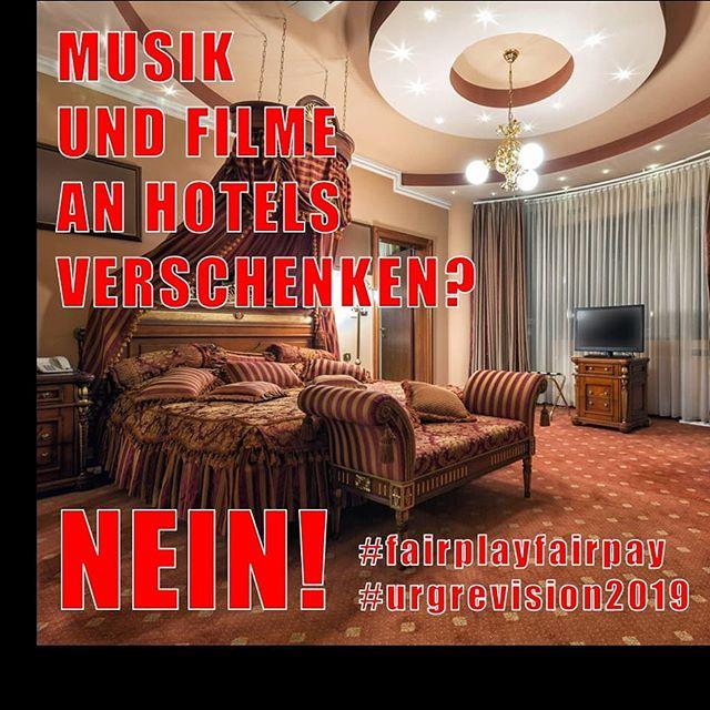 #switzerland #stop #degradingmusic #pay #whatitdeserves  #musician #bamcases #monocreators #sax #saxophone #selmerbalanced #selmermouthpiece #robertowindsreeds #musicianlife #matonguitars #fender #strat #inear_germany