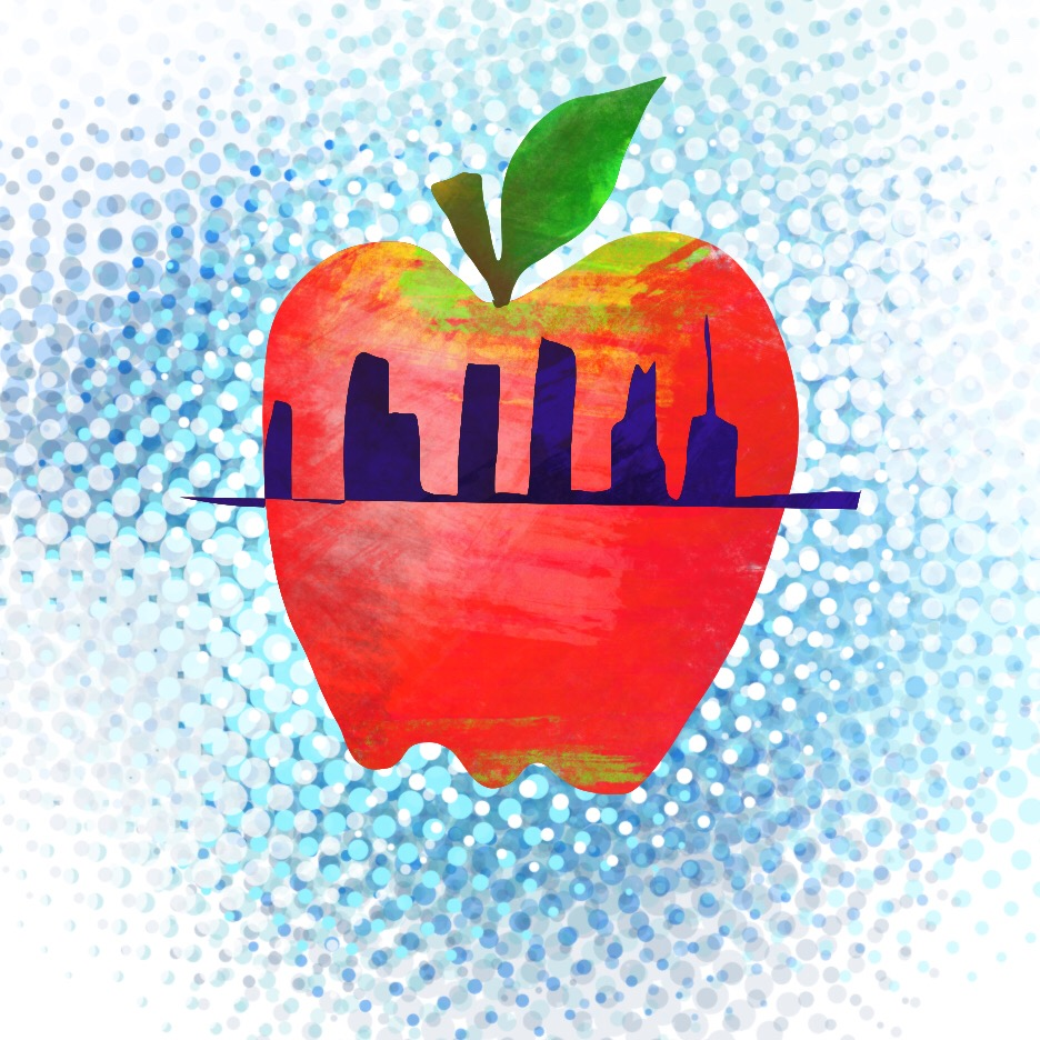 Big_apple_pin.jpg