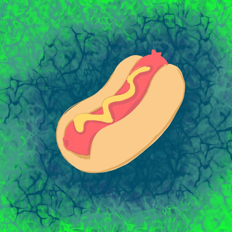 Psychedelic_hotdog_pin_.jpg
