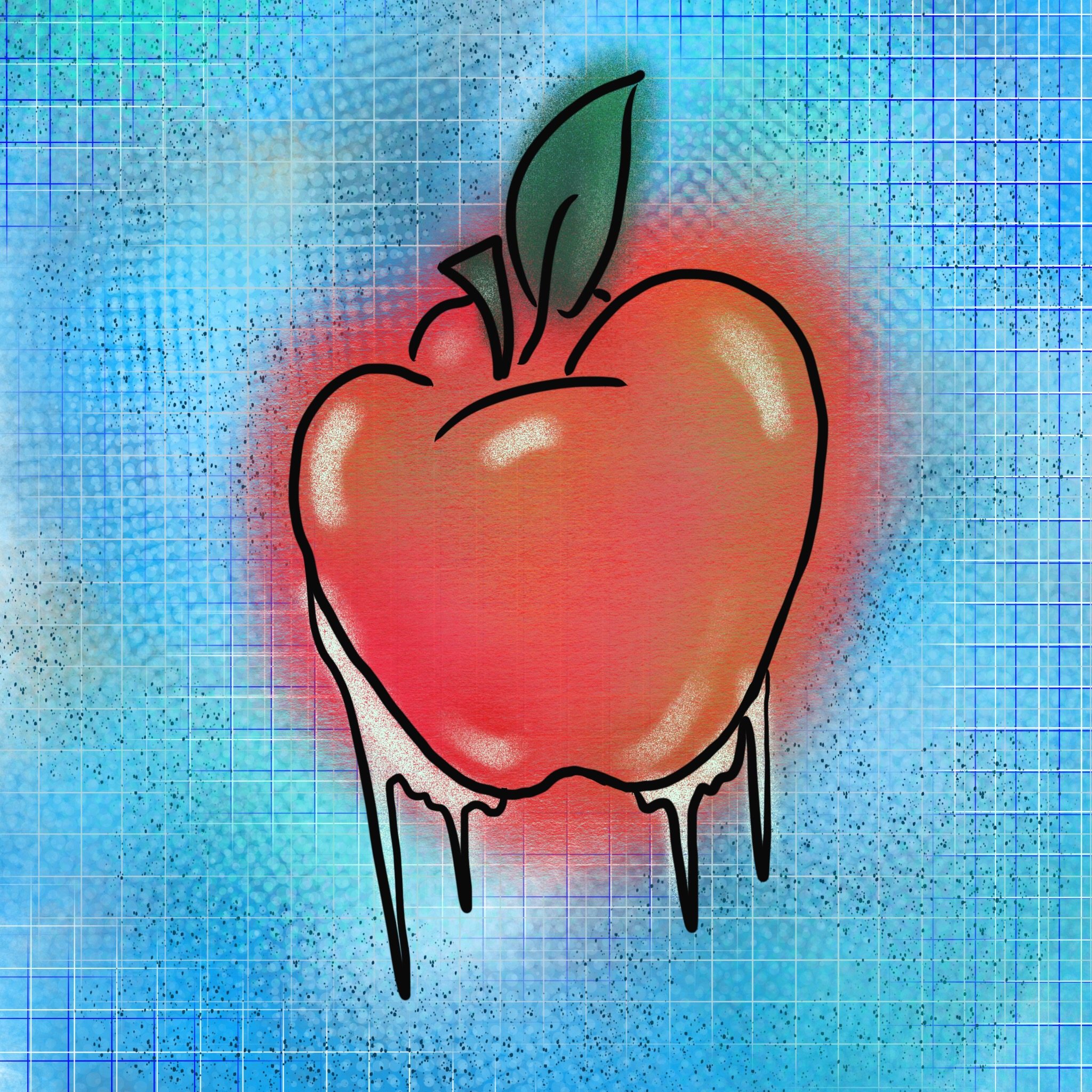 icy apple.JPG