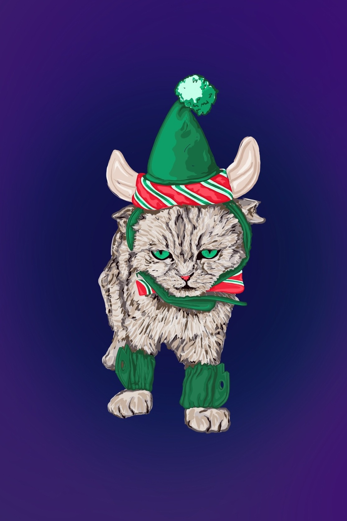 Dreadholidays_cat.jpg